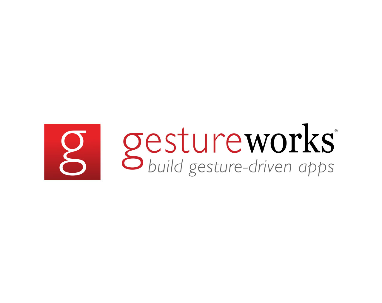 GestureWorks 1.1 & Open Source Gesture Library