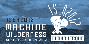 isea2012-machine-wilderness