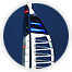 Company Icon for Spinnaker Tower