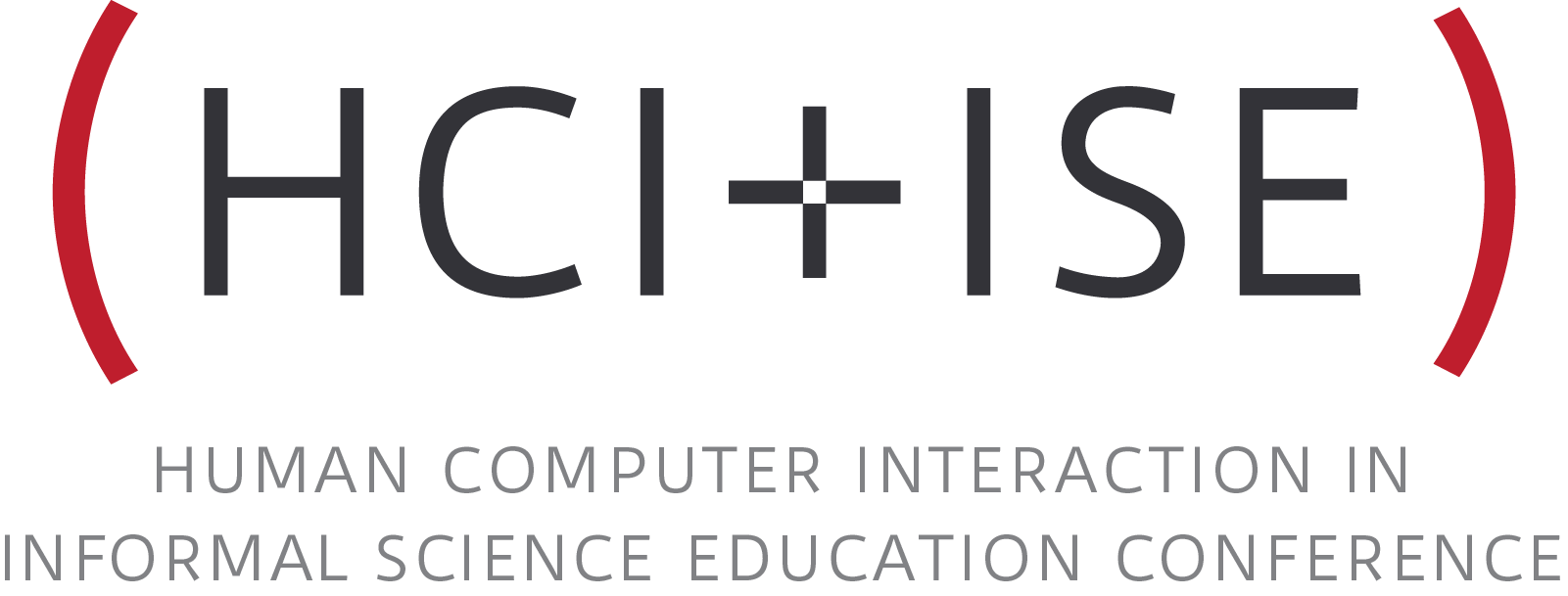 HCI+ISE-Logo-with-tag