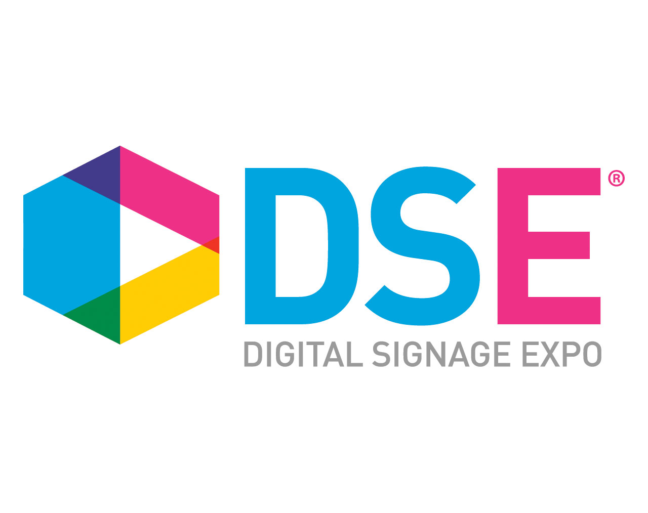 Image for the post: 'Ideum at DSE 2014'