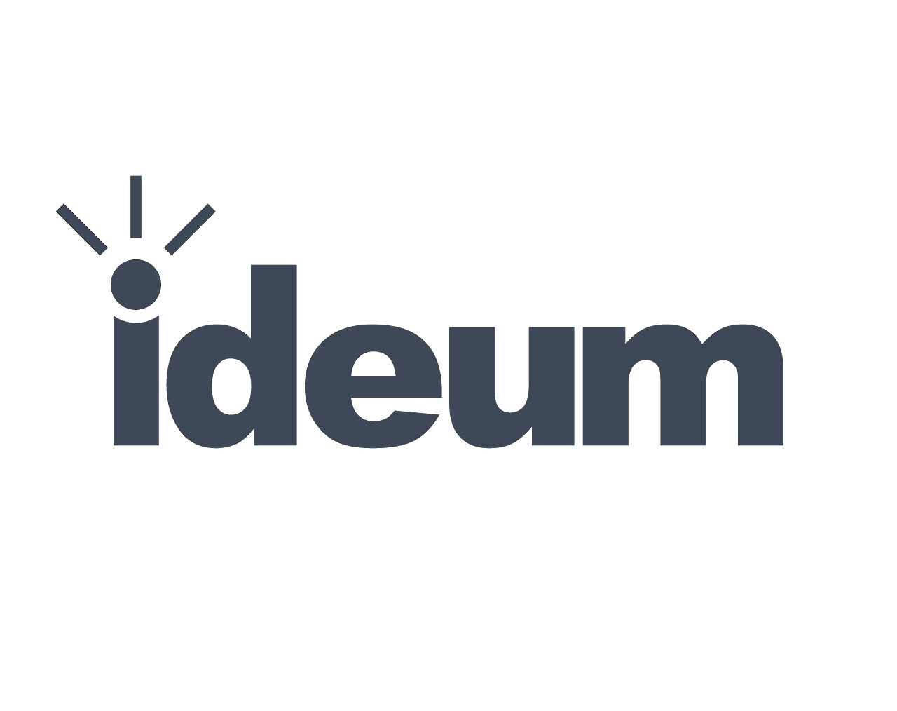 Image for the post: 'Ideum is Hiring!'