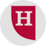 Company Icon for Hamline University