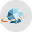 Company Icon for Lowell Observatory