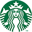 Company Icon for Starbucks
