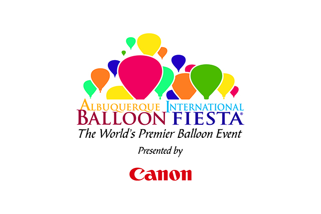 Ideum Projects at the 2016 Albuquerque International Balloon Fiesta
