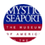Company Icon for Mystic Seaport