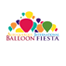 Company Icon for Albuquerque International Balloon Fiesta